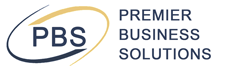 Premier Business Solutions Logo